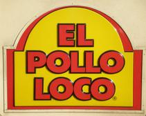 El Pollo Loco's Sales Rose 5.4-Percent and More Industry News