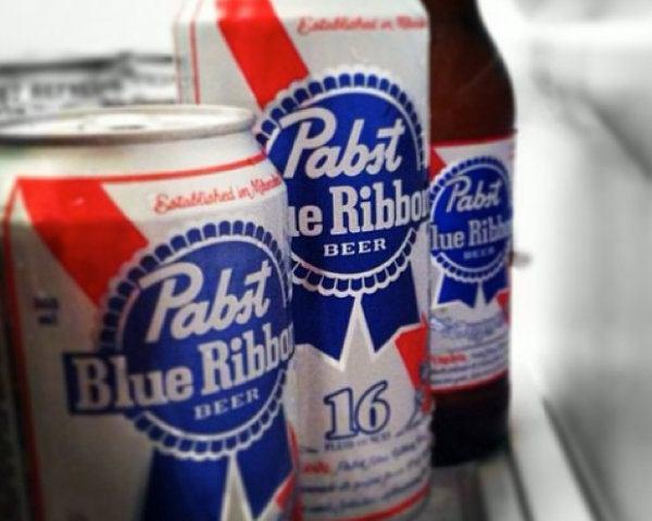 Pabst Brewing Company Nears $700 Million Sale