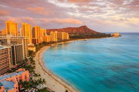 15 Reasons You Need to Go to Hawaii This Winter