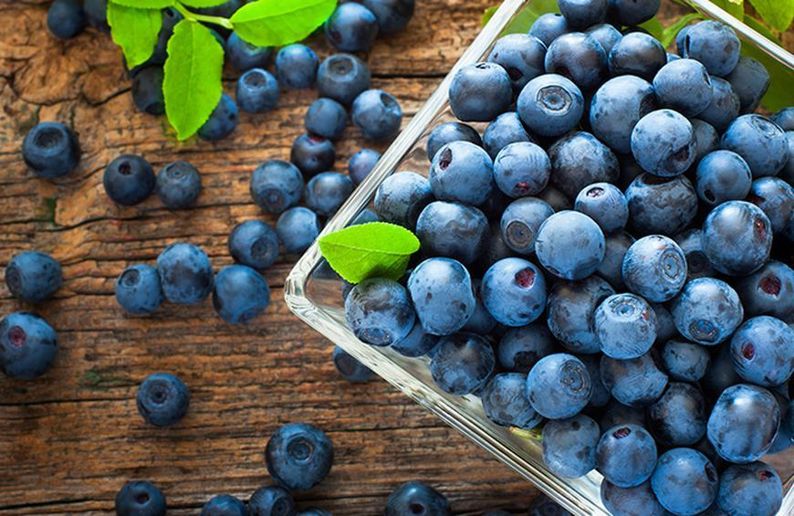 20 Anti Cancer Superfoods You Should Eat Now Slideshow The Active Times