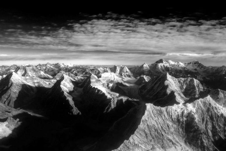 17 Fascinating Facts About Mt. Everest