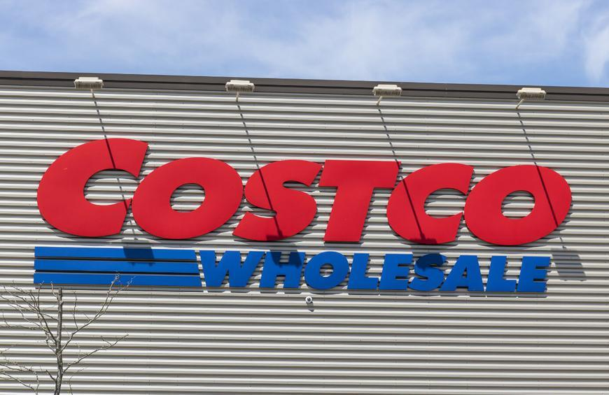 18 Costco Items Every Parent Should Know About Gallery