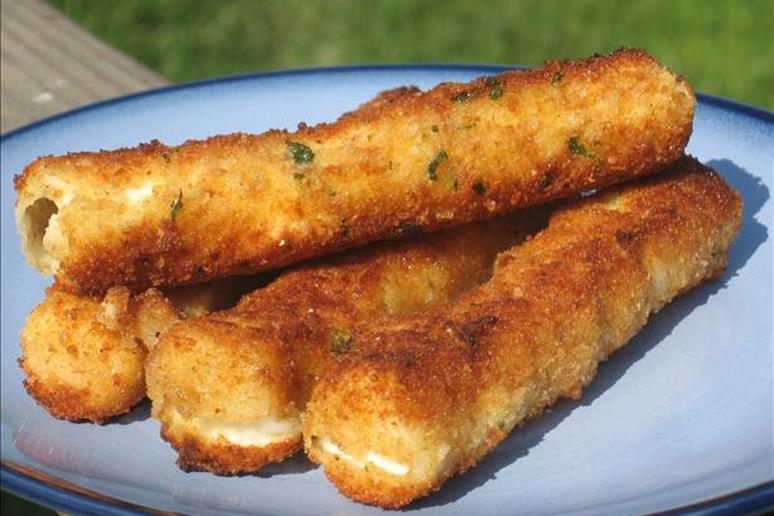 Best mozzarella sticks recipes and mozzarella sticks cooking ideas forumfinder Choice Image