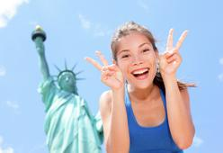 Locals Reveal the Most Overrated Tourist Attractions in Each State