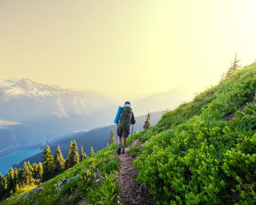 The Most Incredible Summer Hike in Each State