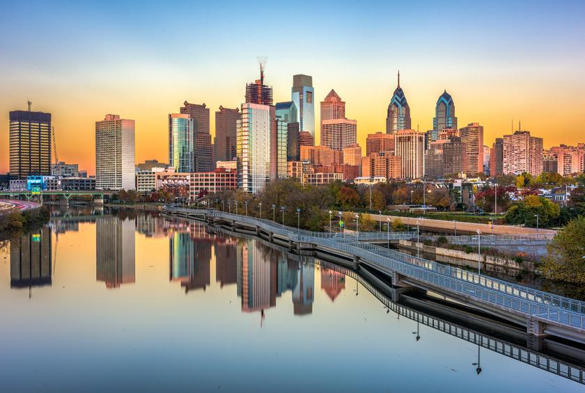 the healthiest and unhealthiest cities in america ranking