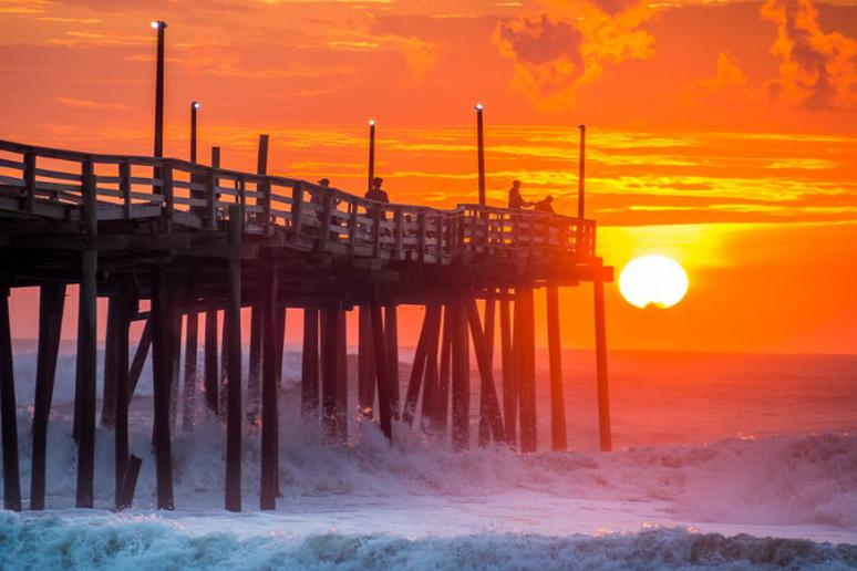 North Carolina – Outer Banks