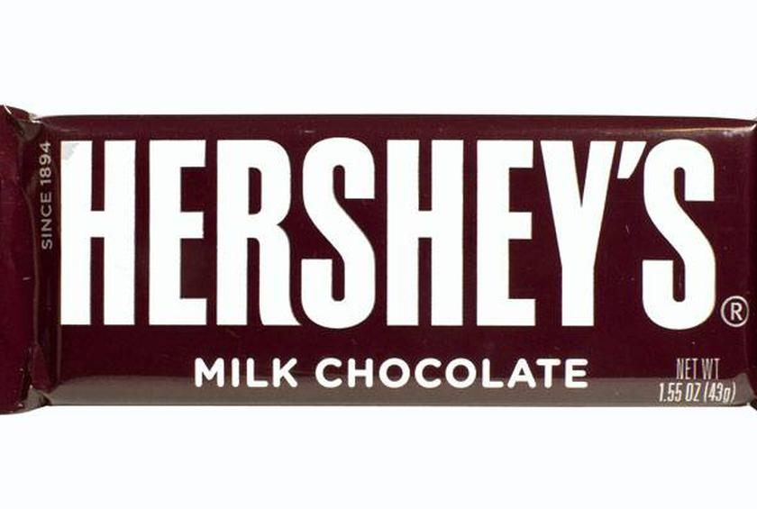 11 things you didn t know about hershey s