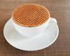 stroopwafel united airlines