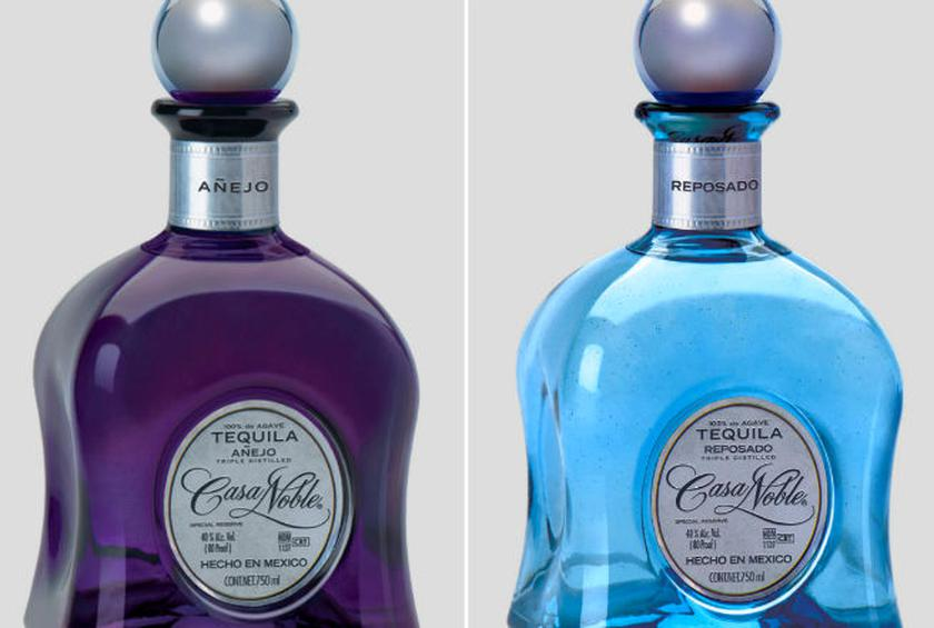 Casa Noble Tequila: The Pure Essence of Mexico