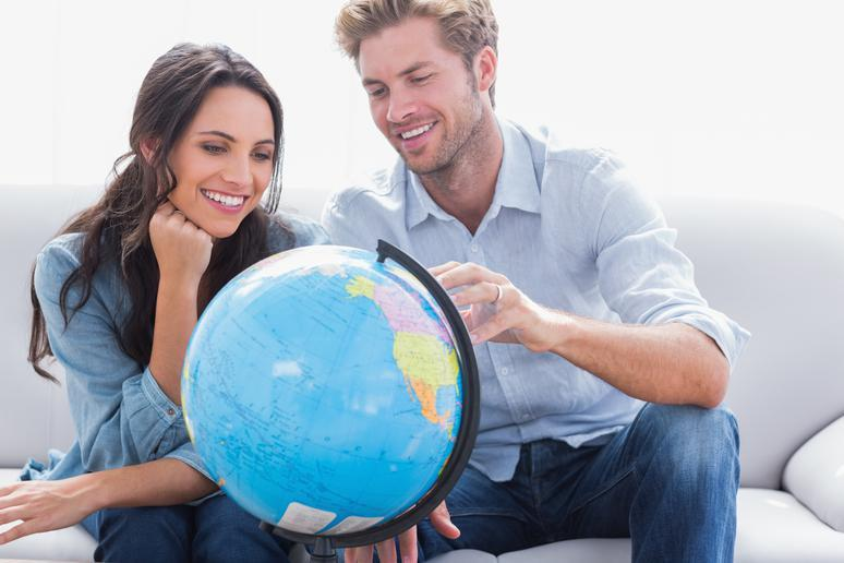 How to Choose the Right Destination