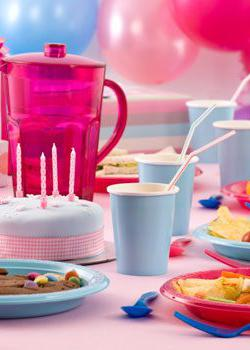 10 Tips for Throwing a Fabulous Party on a Budget