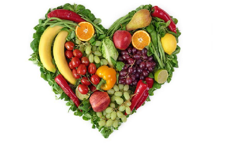 Image result for images of heart healthy foods