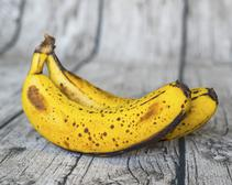 This Hack Will Ripen Bananas in Minutes