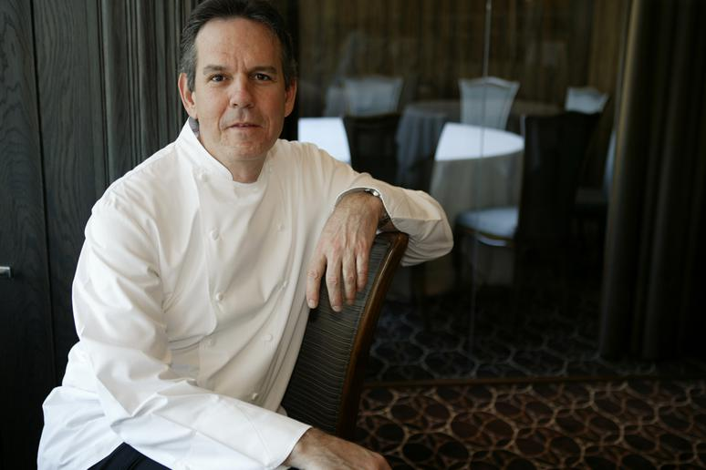 #19 Thomas Keller: $8.3 Million