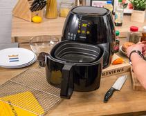 What Is an Air Fryer, and Should You Buy One?