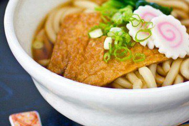 Best Udon Recipes and Udon Cooking Ideas