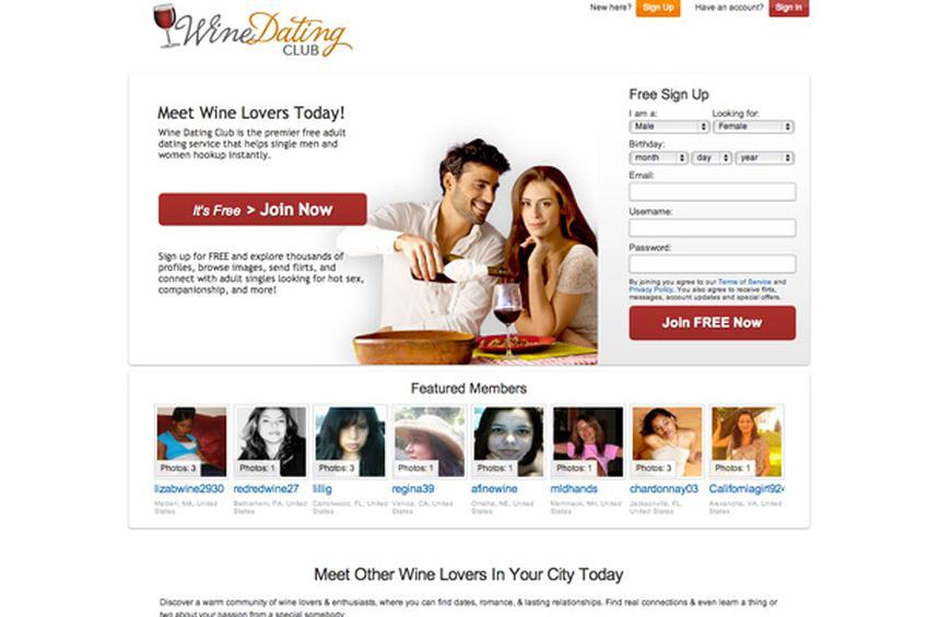 Liste der 10 besten Dating-Websites Kohlenstoffwering-Animationen