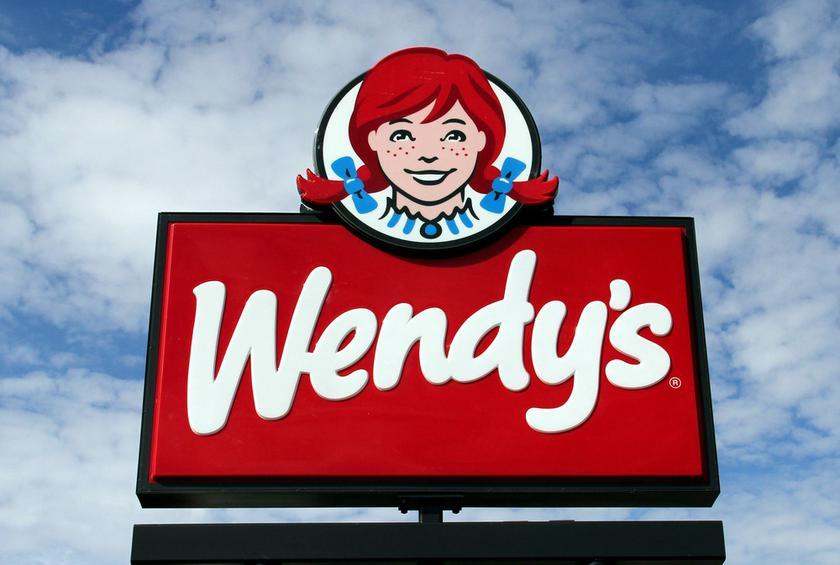 Woman Bites Wendy's Employee Over Wrong Order, Gets Arrested