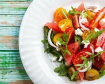 9 Wonderful Ways to Eat More Watermelon This Summer