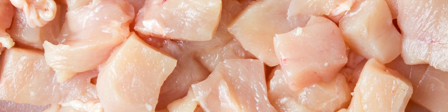 The Internet Is Still Debating Chicken Sashimi So We Found The Answer
