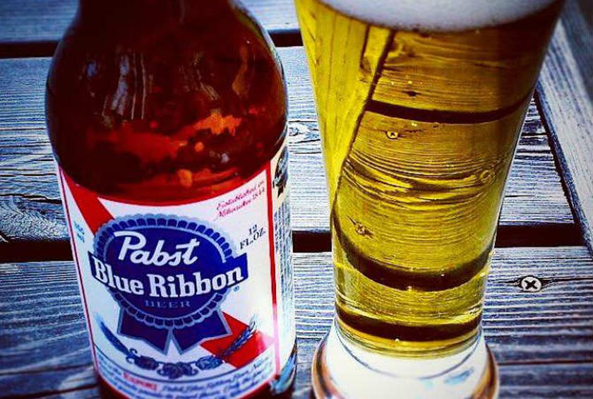 Pabst Blue Ribbon Will Not Be Owned by Russians