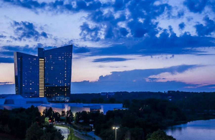 Visiting Mohegan Sun Here Are 10 Things You Need To Know