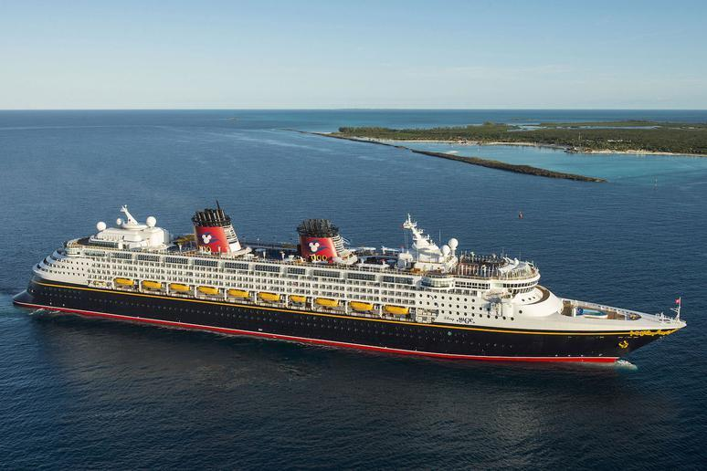 How to Save on a Disney Cruise & Other Secrets
