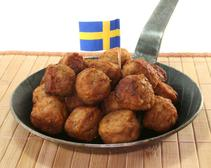 Now we can enjoy those delicious meatballs, minus the schlep to IKEA.